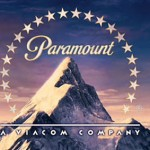 Paramount Pictures mit eigenem Animationsstudio