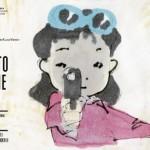 Anime und Manga Weekend in Basel: 31. August und 1. September