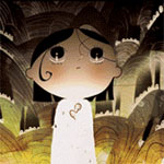 Song of the Sea startet Ende 2014