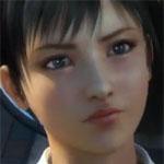 "Zwei Promo-Clips zu ""Tekken: Blood Vengeance"""