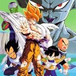 Dragonball Z kehrt ab Oktober 2011 ins Fernsehen zurück