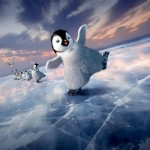 "Bilder zu ""Happy Feet 2″"