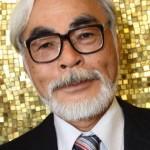 Hayao Miyazaki mit Herzleiden im Krankenhaus