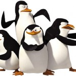 The Penguins Of Madagascar: Erster Filmclip