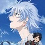 "Trailer zum Anime ""Flashbacks to a Certain Aerial Pilot"""