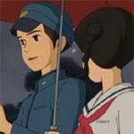 kokuriko-zakakara_logo3