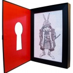Limitierte Satoshi Kon Art Works Box bereits ausverkauft