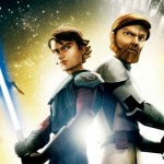 "Trailer zur 4. Staffel ""Star Wars: The Clone Wars"""