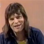 Terry Gilliam spricht 1974 über Cut-Out Animation