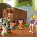 Clip aus Toy Story: Hawaiian Vacation