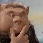 The Last Norwegian Troll Kurzfilm: Ein Fest für Kinderaugen