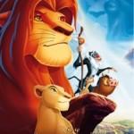 Die 20 erfolgreichsten Animationsfilme bis März 2012