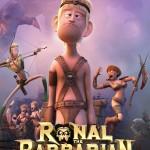 """Ronal der Barbar"" ab 9.2. doch noch in Schweizer Kinos"