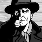 Filmkritik: Alois Nebel – Das Wunder des europäischen Animationsfilms