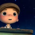 "Regisseur Enrico Casarosa über Pixars ""La Luna"""