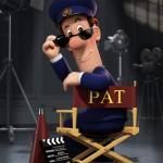 Postman Pat The Movie Trailer