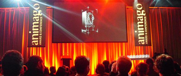Animago2011_Titelbild