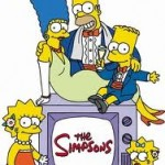 Das Simpsons Intro als Live-Action-Version mit Schauspielern