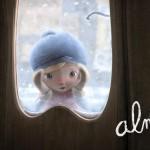 "Kurzfilm ""Alma"" kriegt Kinofilm unter Produzent del Toro"