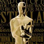 Oscar Nominierungen 2013: Die üblichen Verdächtigen lassen grüßen