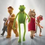 """""""Die Muppets 2"""": Absage von Jason Segel & neuer Spoof-Trailer"""