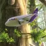 """""""Enchanted"""": FedEx Werbespot zur Nachhaltigkeit"""