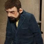 """10 Kandidaten für """"Bester animierter Kurzfilm"""" 2011 im Oscarrennen"""