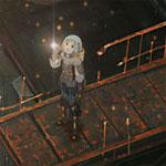 """Teaser und Prolog zu Yasuhiro Yoshiuras """"Sakasama no Patema"""""""
