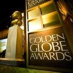 Golden Globe Awards 2013: Die nominierten Animationsfilme