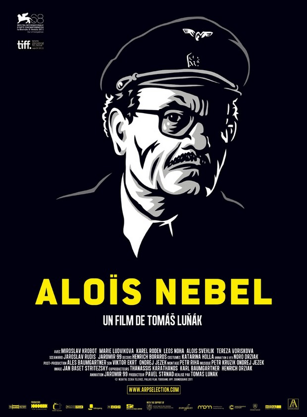 AloisNebel_franz_poster