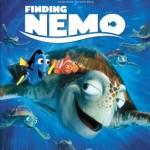"""Trailer zu Pixars """"Findet Nemo 3D"""""""