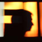 Trickfilm-Wettbewerb SUISSIMAGE-SSA und Animationsfilme an den Solothurner Filmtagen 2012