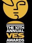 Die Visual Effects Society gibt nominierte Filme für die VES-Awards 2012 bekannt