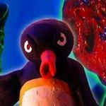Pingu_Thing_150