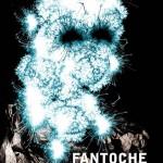 Fantoche 2012: Call for Entries – Wettbewerb eröffnet und 10. Jubiläum