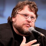 "Guillermo del Toro produziert Action-Romanze ""Day of the Dead"""