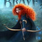"""Dritter Trailer zu Pixars """"Merida"""": Noch schöner, noch witziger, noch schottischer"""