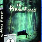"KAZE bringt Anime ""The Piano Forest"" im April auf Blu-ray"