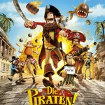 PiratesBandOfMisfits_poster_deutsch-150x150