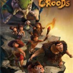TheCroods_teaser_poster-150x150