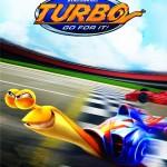 Turbo_teaser_poster-150x150