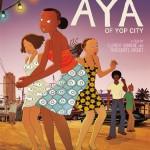 aya_de_yopougon_film_poster-150x150