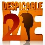despicable-me-2-150