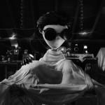"""""""Frankenweenie"""" und """"Nemo"""" gegen Handy-Lärm im Kino"""