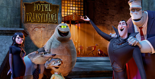 hoteltransylvania-firstlook-allmonsters-full