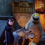 """""""Hotel Transylvania"""": Der neue Trailer macht alles richtig"""