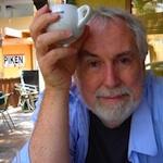 RIP: Regisseur und Animator Jim Duffy gestorben