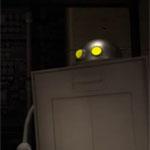 Laika und Wes Anderson mit Werbespot für Smartphone Sony Xperia