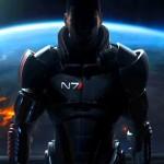 """""""Mass Effect: Paragon Lost"""": Prequel zu Bioware-Videospiel in Produktion"""