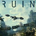 "Wes Balls Sci-Fi-Kurzfilm ""Ruin"" wird als Realfilm umgesetzt"